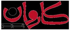 Caravan-mehr-logo